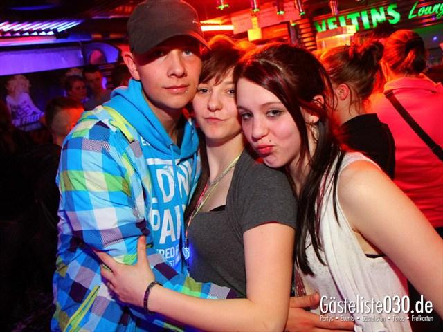 https://www.gaesteliste030.de/Partyfoto #129 Q-Dorf Berlin vom 02.03.2012
