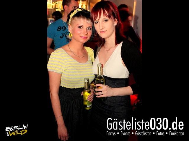 https://www.gaesteliste030.de/Partyfoto #54 E4 Berlin vom 14.04.2012