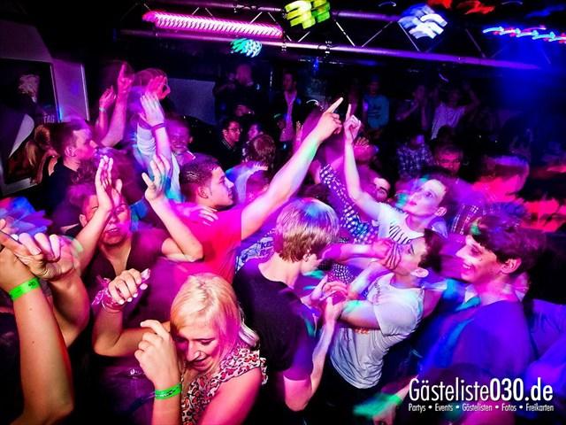 https://www.gaesteliste030.de/Partyfoto #319 Q-Dorf Berlin vom 09.03.2012
