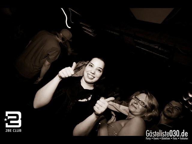 https://www.gaesteliste030.de/Partyfoto #191 2BE Club Berlin vom 18.02.2012