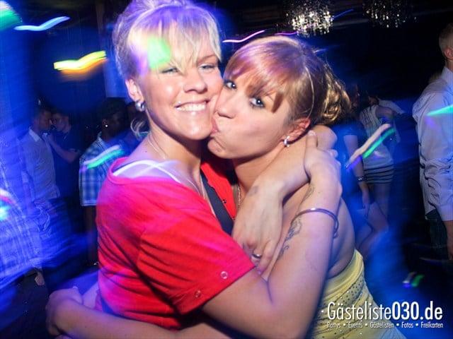 https://www.gaesteliste030.de/Partyfoto #27 Soda Berlin vom 04.05.2012