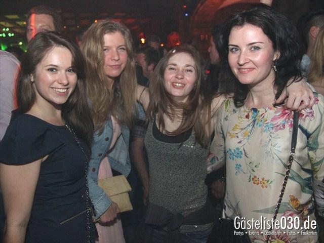 https://www.gaesteliste030.de/Partyfoto #76 Adagio Berlin vom 28.04.2012