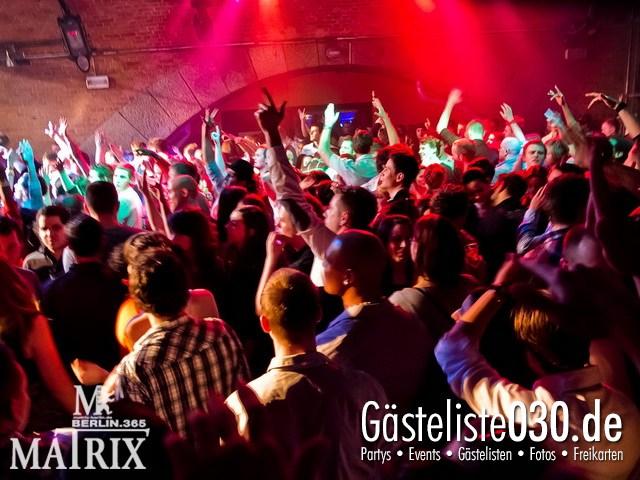 https://www.gaesteliste030.de/Partyfoto #72 Matrix Berlin vom 24.02.2012