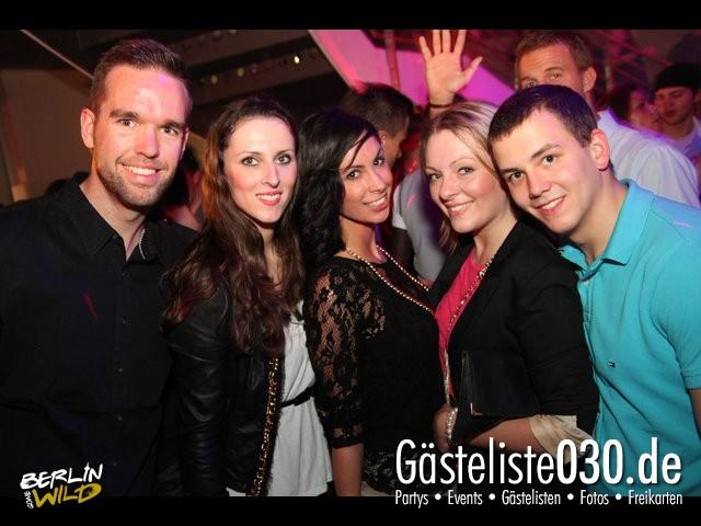 https://www.gaesteliste030.de/Partyfoto #52 Club R8 Berlin vom 23.03.2012