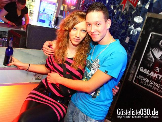 https://www.gaesteliste030.de/Partyfoto #203 Q-Dorf Berlin vom 09.12.2011