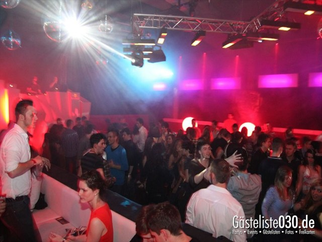 https://www.gaesteliste030.de/Partyfoto #38 Box Gallery Berlin vom 16.03.2012