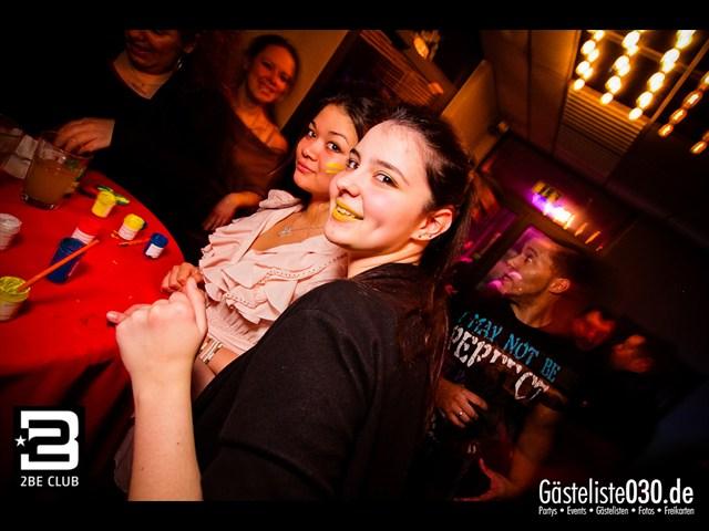 https://www.gaesteliste030.de/Partyfoto #117 2BE Club Berlin vom 21.01.2012