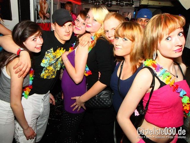 https://www.gaesteliste030.de/Partyfoto #213 Q-Dorf Berlin vom 23.03.2012