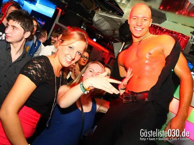 https://www.gaesteliste030.de/Partyfoto #7 Q-Dorf Berlin vom 18.04.2012