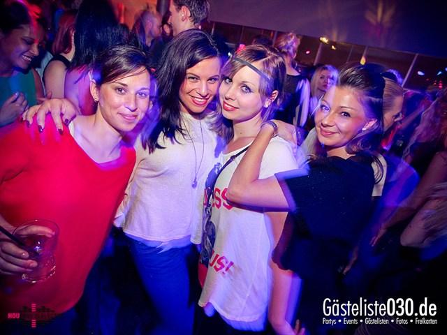 https://www.gaesteliste030.de/Partyfoto #75 40seconds Berlin vom 05.05.2012