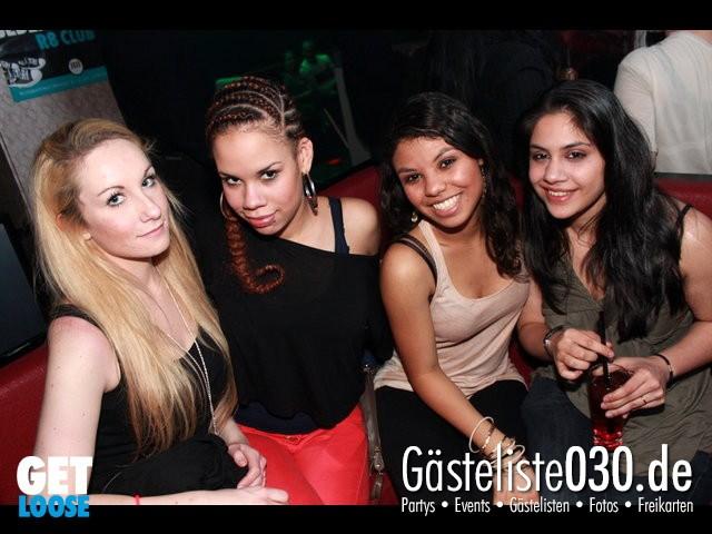 https://www.gaesteliste030.de/Partyfoto #53 Club R8 Berlin vom 24.02.2012