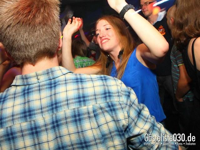 https://www.gaesteliste030.de/Partyfoto #23 Q-Dorf Berlin vom 09.05.2012
