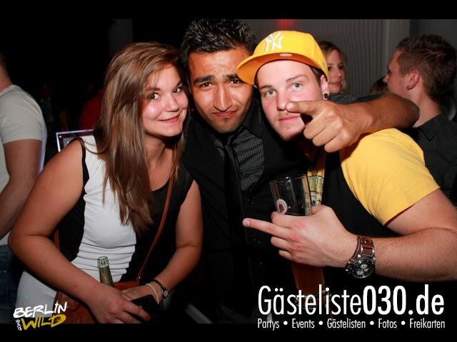 https://www.gaesteliste030.de/Partyfoto #78 E4 Berlin vom 12.05.2012
