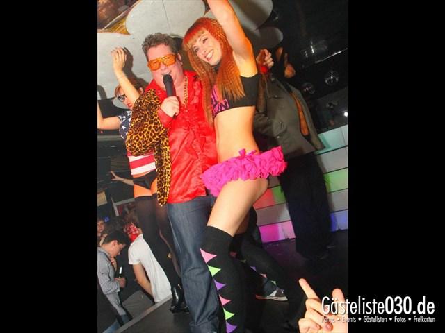 https://www.gaesteliste030.de/Partyfoto #212 Q-Dorf Berlin vom 04.04.2012