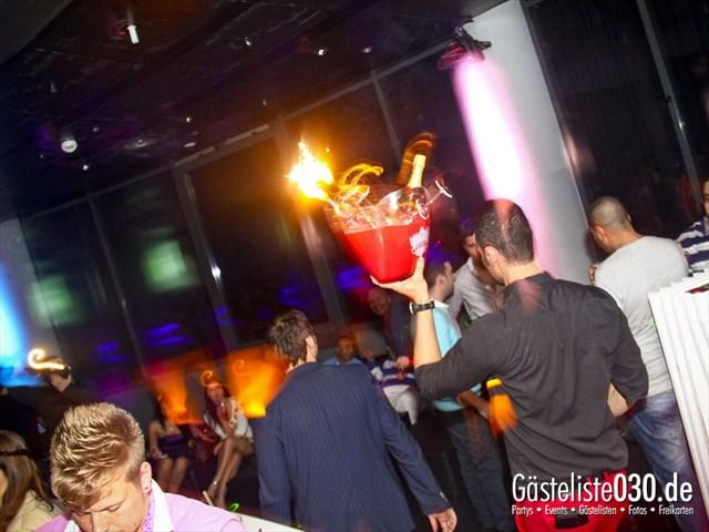 https://www.gaesteliste030.de/Partyfoto #78 E4 Berlin vom 30.04.2012