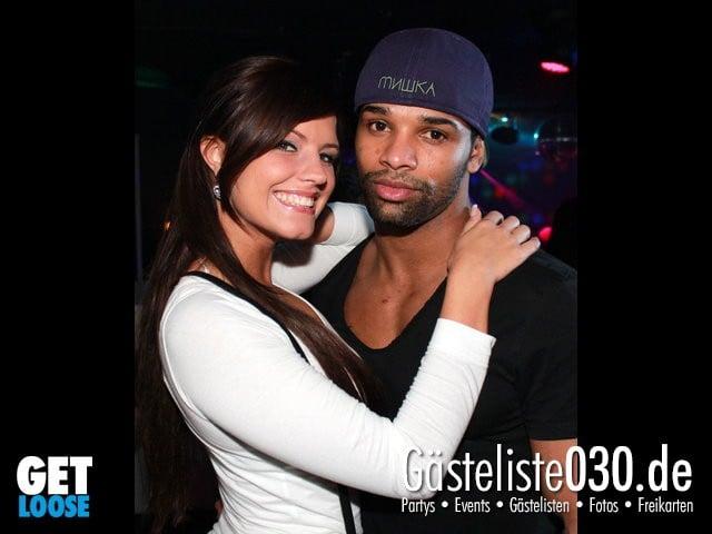 https://www.gaesteliste030.de/Partyfoto #7 Club R8 Berlin vom 24.02.2012