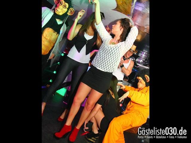 https://www.gaesteliste030.de/Partyfoto #35 Q-Dorf Berlin vom 15.02.2012