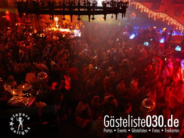 https://www.gaesteliste030.de/Partyfoto #121 Adagio Berlin vom 25.12.2011