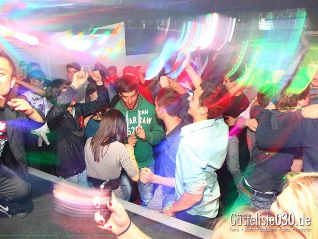 https://www.gaesteliste030.de/Partyfoto #20 Q-Dorf Berlin vom 22.03.2012
