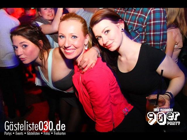 https://www.gaesteliste030.de/Partyfoto #101 Fritzclub Berlin vom 08.04.2012