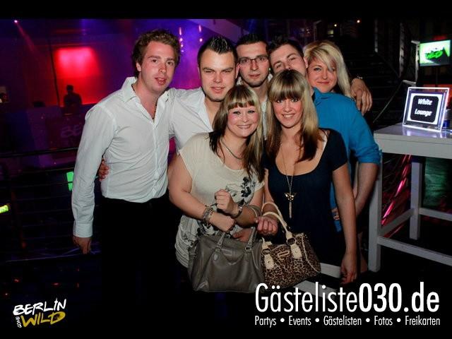 https://www.gaesteliste030.de/Partyfoto #58 E4 Berlin vom 12.05.2012