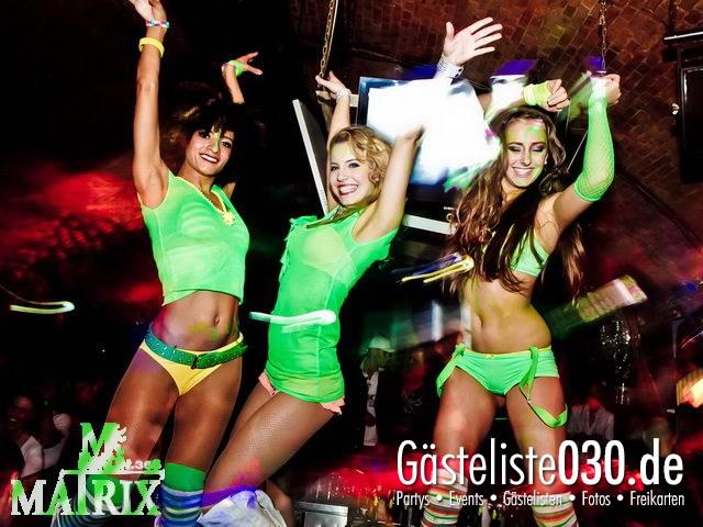 https://www.gaesteliste030.de/Partyfoto #2 Matrix Berlin vom 30.04.2012
