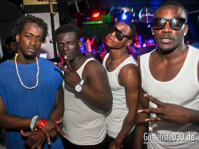 https://www.gaesteliste030.de/Partyfoto #59 Club R8 Berlin vom 28.04.2012