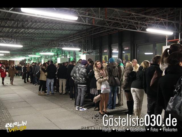 https://www.gaesteliste030.de/Partyfoto #123 E4 Berlin vom 14.01.2012