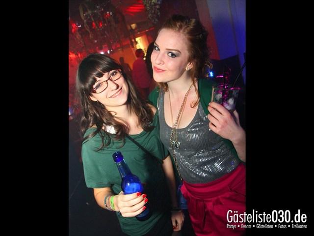 https://www.gaesteliste030.de/Partyfoto #97 Q-Dorf Berlin vom 30.12.2011