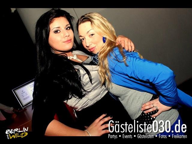 https://www.gaesteliste030.de/Partyfoto #152 E4 Berlin vom 14.04.2012