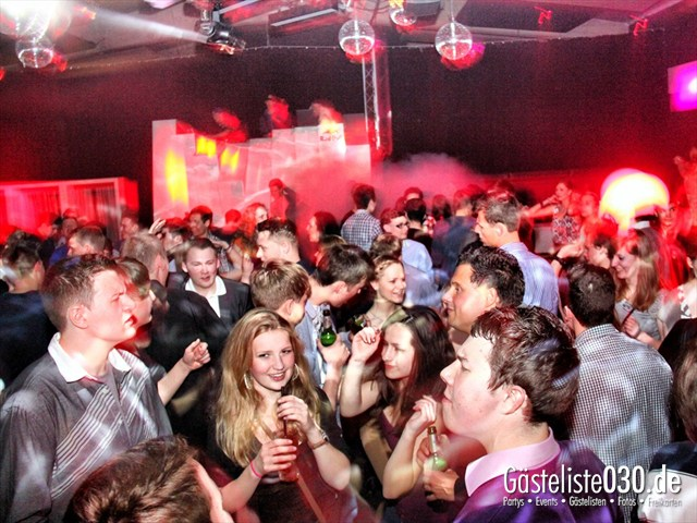 https://www.gaesteliste030.de/Partyfoto #57 Box Gallery Berlin vom 30.03.2012