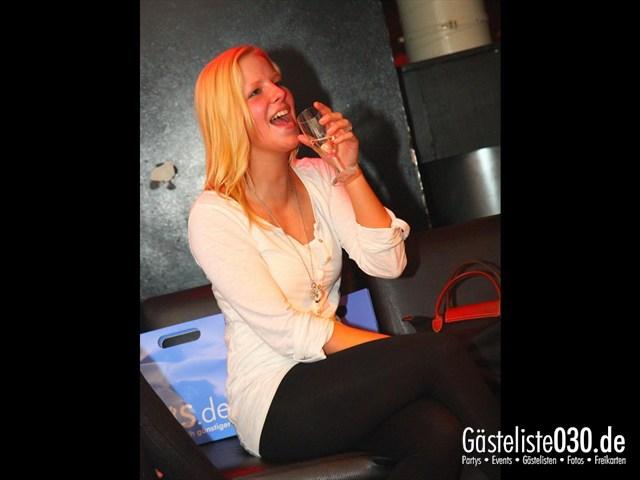 https://www.gaesteliste030.de/Partyfoto #114 Maxxim Berlin vom 24.12.2011