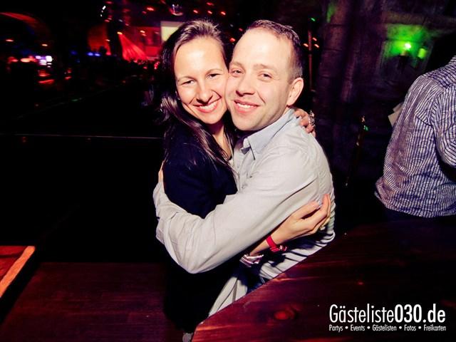 https://www.gaesteliste030.de/Partyfoto #43 Adagio Berlin vom 28.01.2012