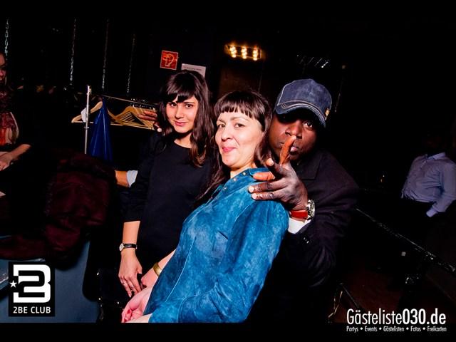 https://www.gaesteliste030.de/Partyfoto #109 2BE Club Berlin vom 31.12.2011