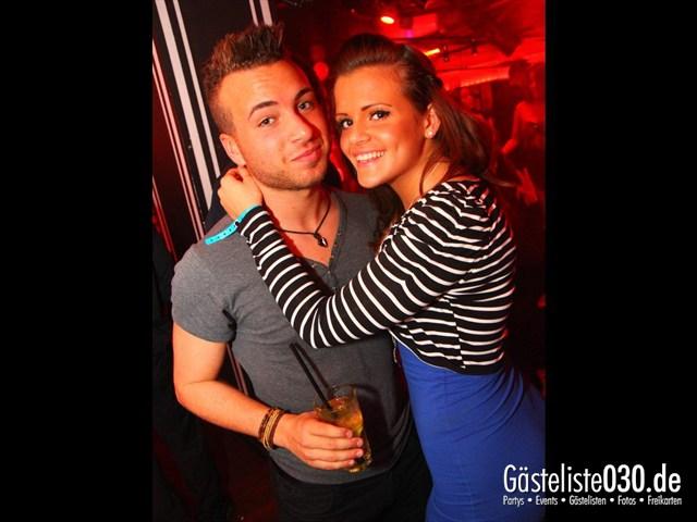 https://www.gaesteliste030.de/Partyfoto #42 Maxxim Berlin vom 12.03.2012