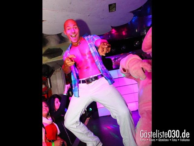https://www.gaesteliste030.de/Partyfoto #292 Q-Dorf Berlin vom 09.03.2012
