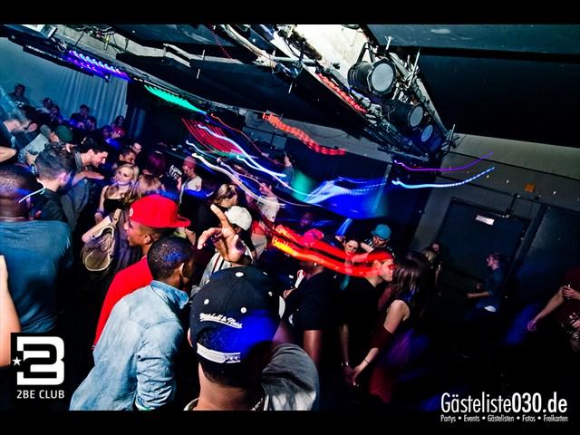 https://www.gaesteliste030.de/Partyfoto #93 2BE Club Berlin vom 28.01.2012