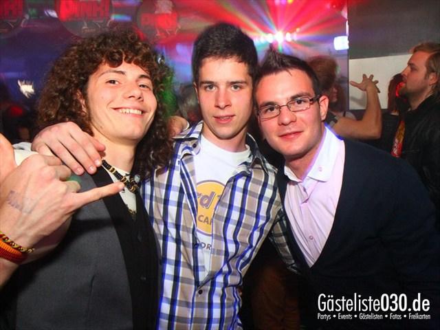 https://www.gaesteliste030.de/Partyfoto #171 Q-Dorf Berlin vom 20.04.2012