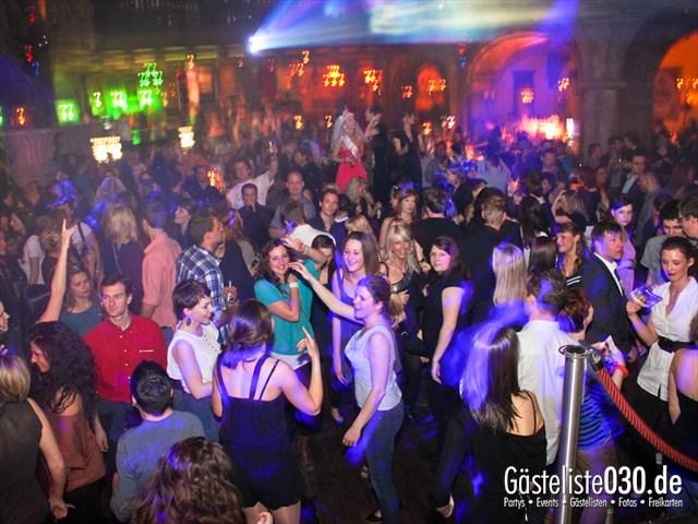 https://www.gaesteliste030.de/Partyfoto #47 Adagio Berlin vom 14.04.2012