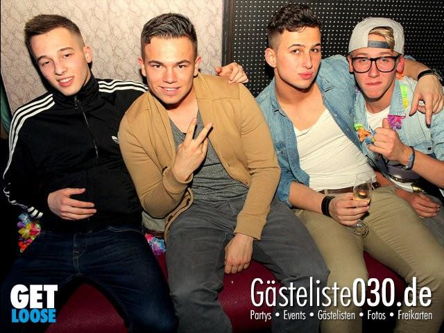 https://www.gaesteliste030.de/Partyfoto #16 Club R8 Berlin vom 30.03.2012