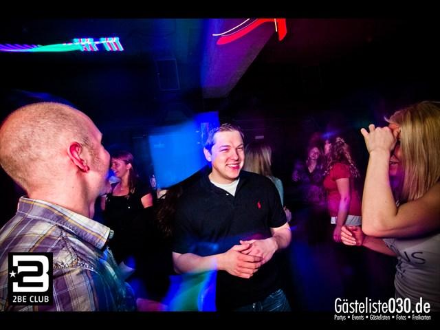 https://www.gaesteliste030.de/Partyfoto #111 2BE Club Berlin vom 18.02.2012