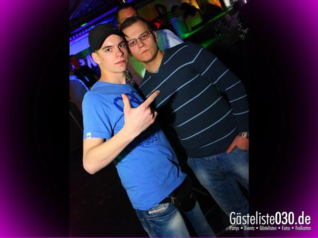 https://www.gaesteliste030.de/Partyfoto #123 Q-Dorf Berlin vom 03.02.2012