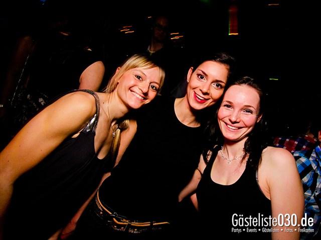 https://www.gaesteliste030.de/Partyfoto #120 Adagio Berlin vom 14.01.2012