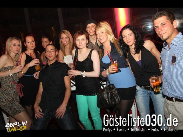 https://www.gaesteliste030.de/Partyfoto #8 Club R8 Berlin vom 23.03.2012
