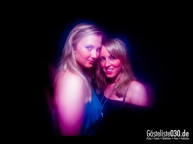 https://www.gaesteliste030.de/Partyfoto #131 2BE Club Berlin vom 07.01.2012