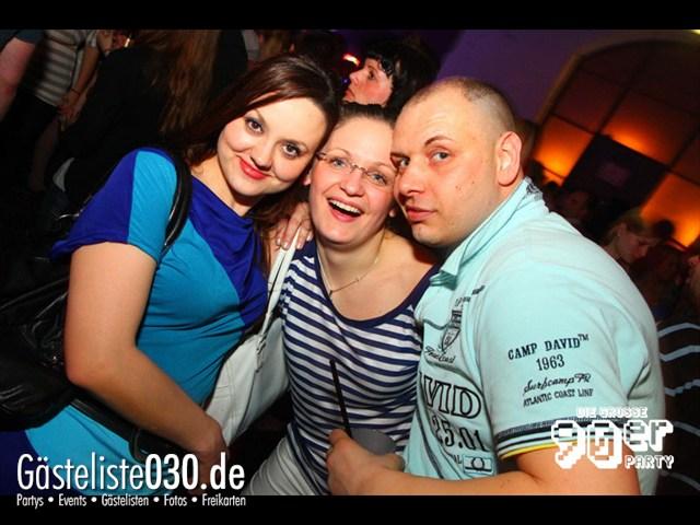 https://www.gaesteliste030.de/Partyfoto #105 Fritzclub Berlin vom 08.04.2012
