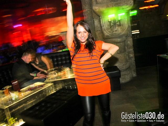 https://www.gaesteliste030.de/Partyfoto #25 Adagio Berlin vom 14.04.2012