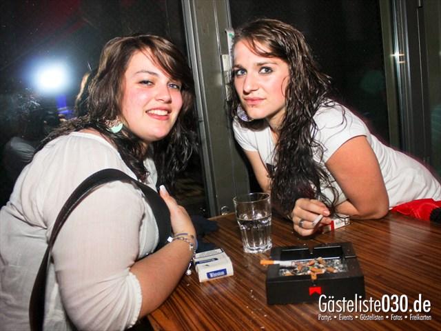 https://www.gaesteliste030.de/Partyfoto #104 Soda Berlin vom 28.04.2012