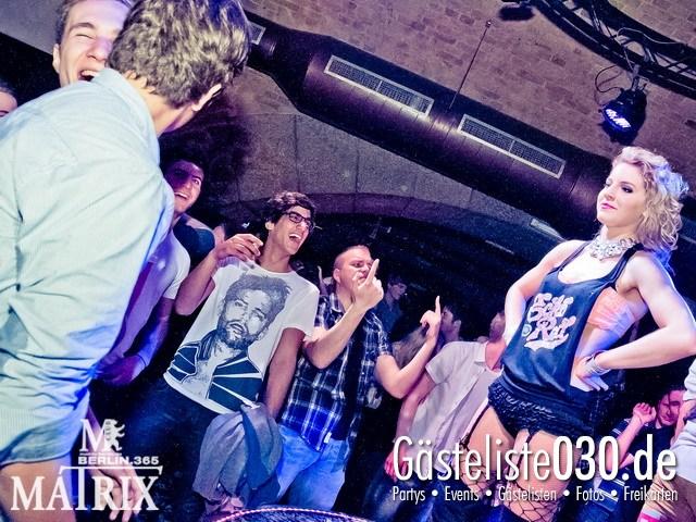 https://www.gaesteliste030.de/Partyfoto #98 Matrix Berlin vom 11.04.2012