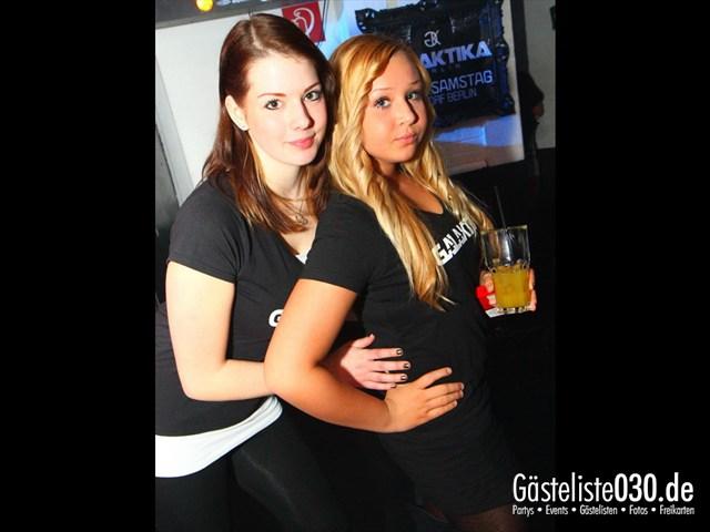 https://www.gaesteliste030.de/Partyfoto #4 Q-Dorf Berlin vom 24.12.2011
